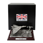 Falklands 25th Anniversary